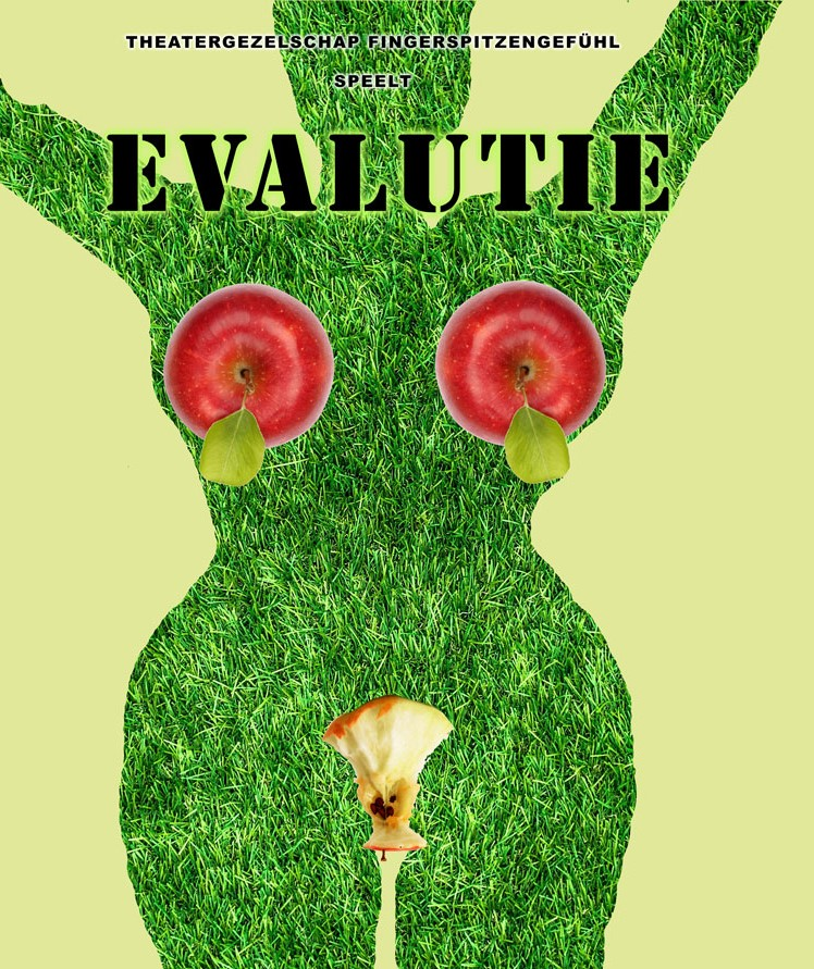 EVA-poster-kaal
